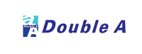 Double A (2)
