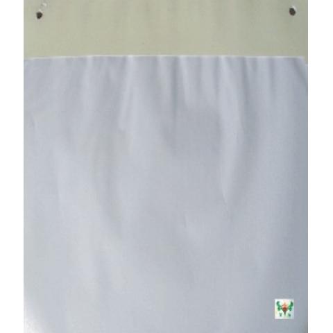 挂式白板纸 56*85cm 50张