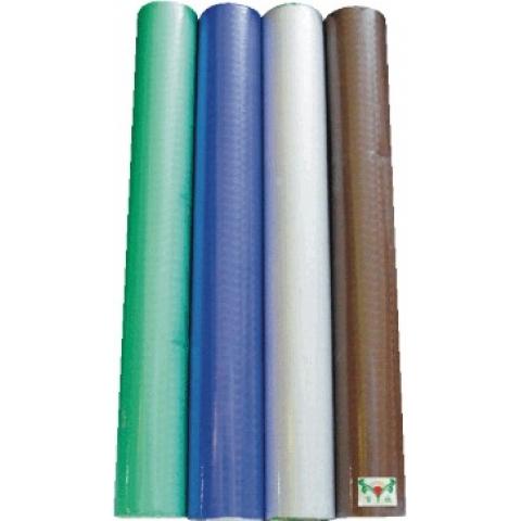 玻璃装饰纸 宽45cm 约2米长