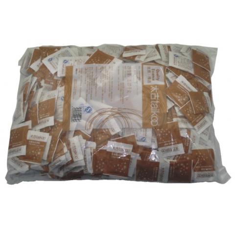 太古黄糖 咖啡伴侣 金黄咖啡调糖 5g*454小包