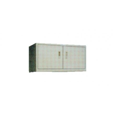 三层单节档案柜BS050-1/600*850*390mm