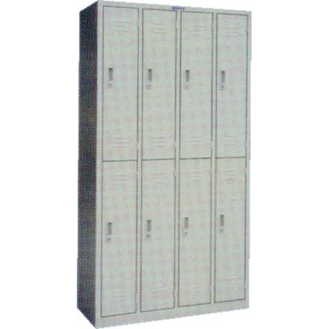 八门更衣柜BS024 dd66 W-51   T1800*9...