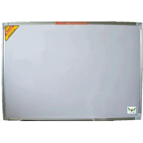 Bessie 塑料背面磁性白板 60*80cm