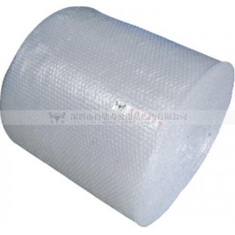 包装气泡膜 100cm*90m