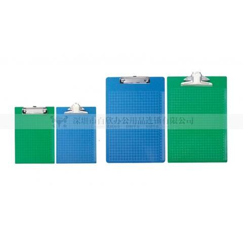 永益夹板YY8005a   A5大钢夹夹