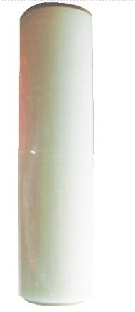 包装膜 2.8kg/卷 箱装6卷-1