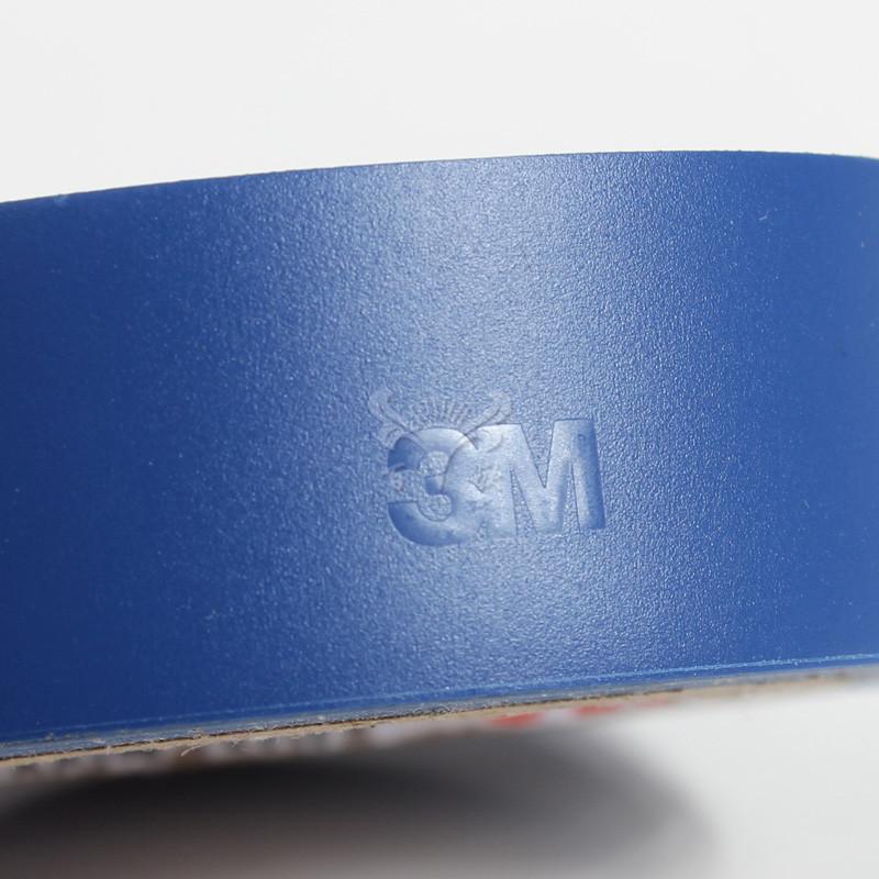 3m电工胶带1500/18mm*10m-3