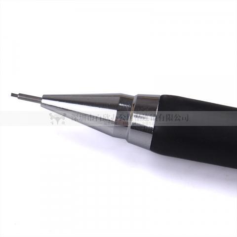 宝克自动铅笔笔ZD-111   0.5mm