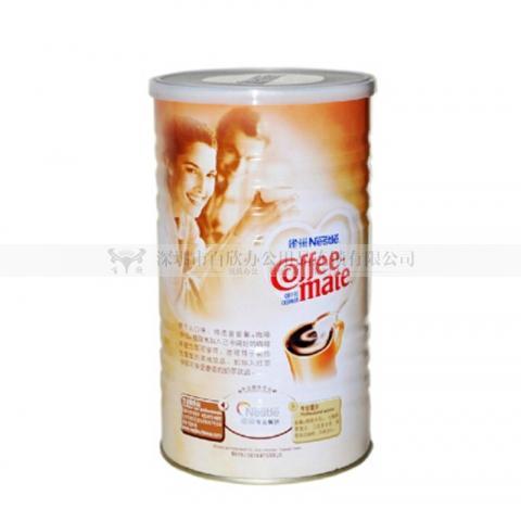 雀巢咖啡伴侣 700g 铁罐装 大包装