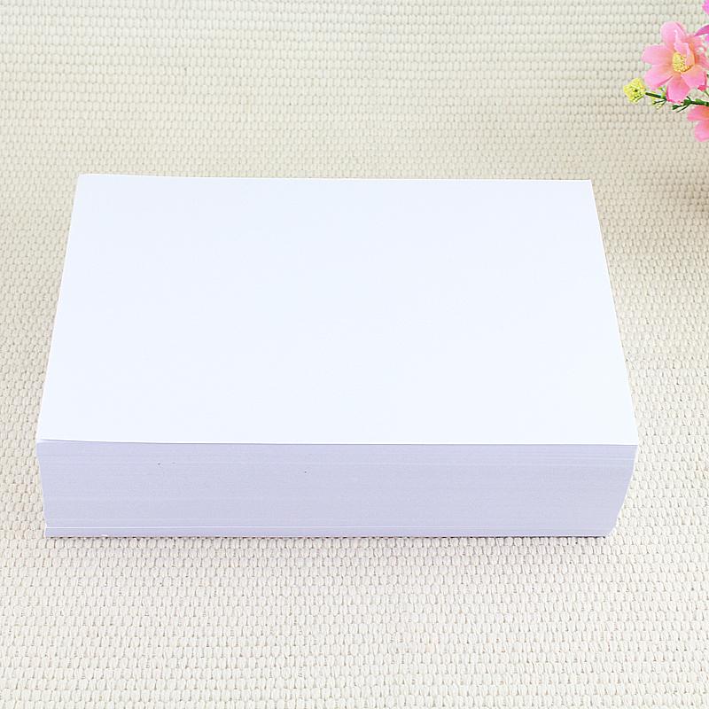 Bessie尚品智复印纸A5 80g(500张) 20包/箱-3