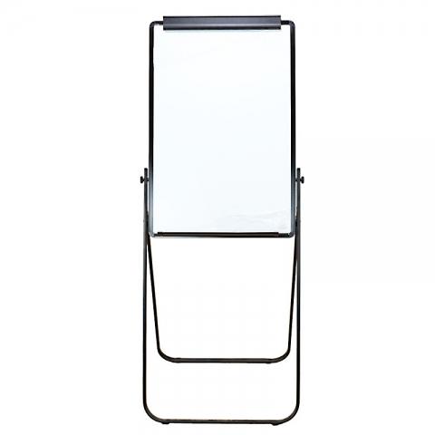 Bessie U型便携式夹纸白板 BU6090 60*90