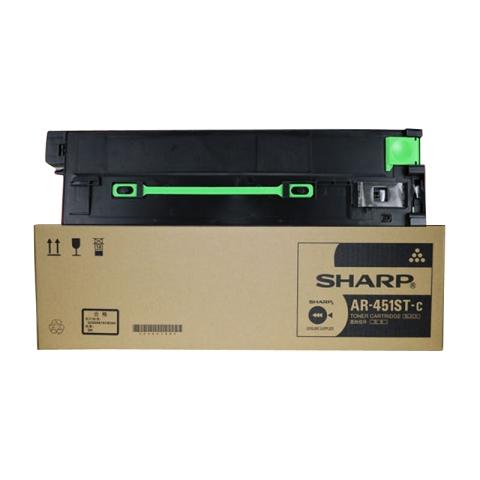 夏普AR-451ST碳粉