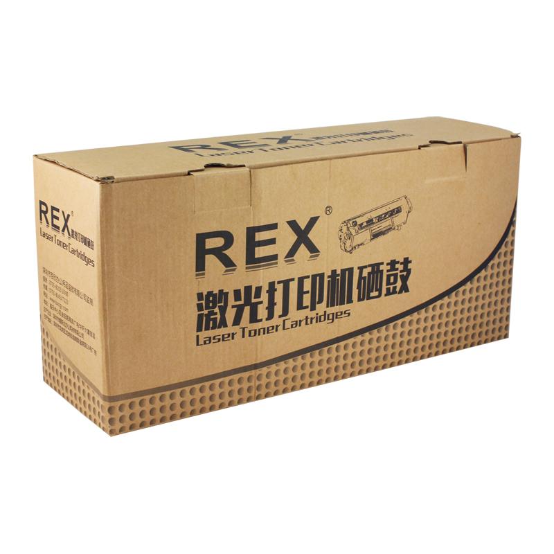 REX硒鼓R-436-2