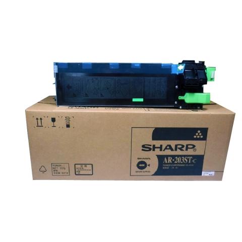 夏普AR-204ST\203ST碳粉