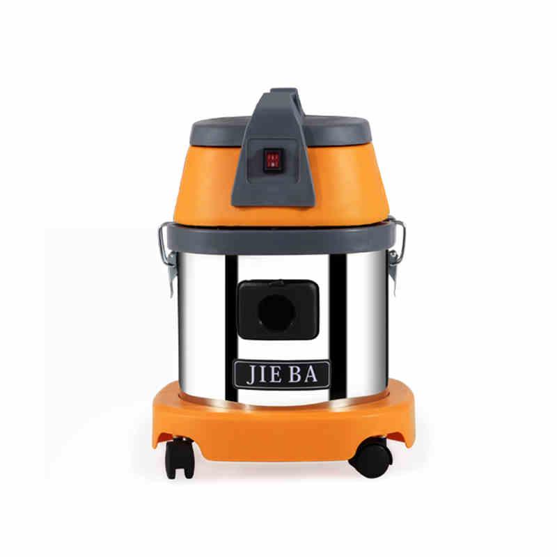 洁霸15L吸尘吸水机BF500-3