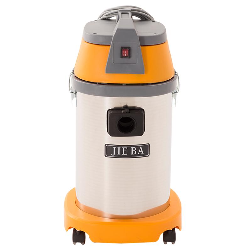 洁霸30L吸尘吸水机BF501B-2