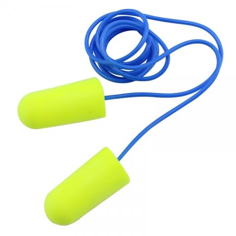 3M EAR311-1250高降噪带线耳塞