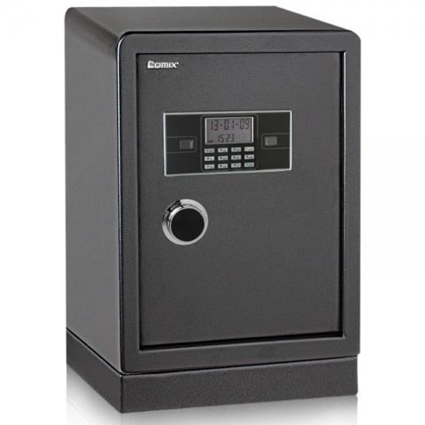 齐心电子密码保管箱BGX-M/D-68I 680*430*3...