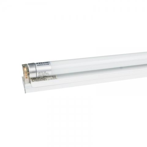 佛山LED灯管 7W T8  25支/箱