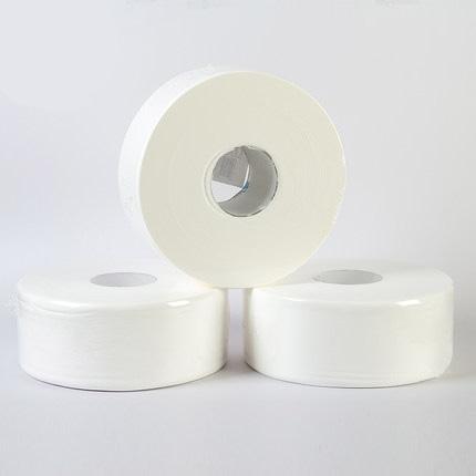 维达牌纸巾(共用装)  V4035 每箱12卷 280米双层-2