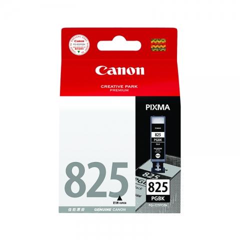 佳能PGI-825PGBK墨盒  黑色/大号/IX6580/...